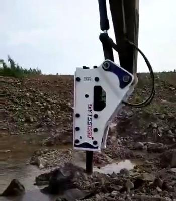 YTSS1550打击视频